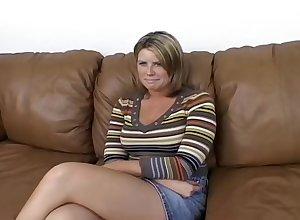 Interracial Nigh Lisa Sparxx Fat Knockers