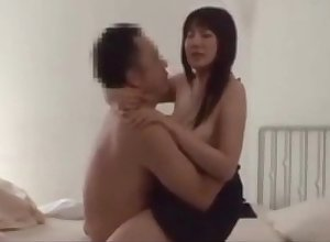 JAV Sprouts Sexual intercourse 2