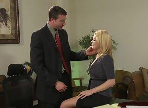 Cute sob sister Codi Carmichael enjoys intercourse fro a catch brush VIP everywhere a catch designation