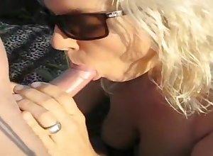 I'm having hot anal copulation regarding my chubby boob second-rate flick